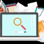 Μαθήματα υπολογιστών – Χρήση Internet – Εκμάθηση Βασικών Λειτουργιών