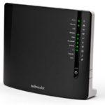 Εγκατάσταση Internet, ADSL - VDSL  Modem / Router