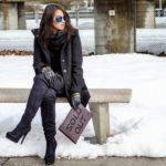 Αγορά ρούχων στο διαδίκτυο, Τι να προσέξετε για να μην πέσετε θύμα απάτης