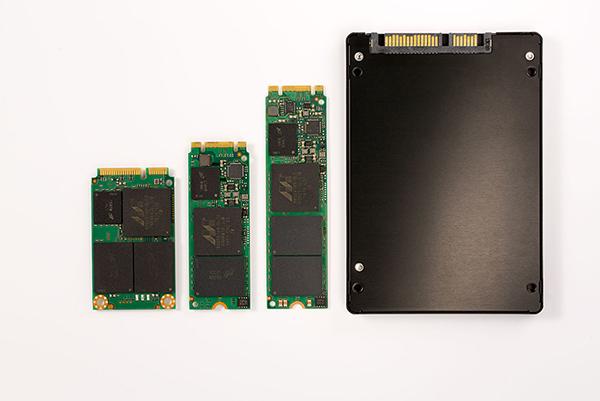 Τι είναι ο SSD M.2