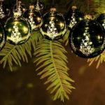 ΚΕΠΚΑ: Τι πρέπει να προσέχουμε στα χριστουγεννιάτικα στολίδια