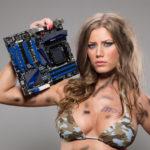 Σκόνη: Ο εχθρός κάθε υπολογιστή