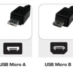 Τι είναι το USB 3.1 - USB Type-C,  USB 3.0 και Lightning - Ποιές οι διαφορές;