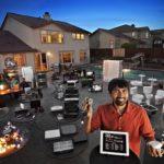 Τι είναι το Internet of Things;