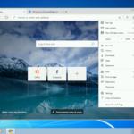 Η Microsoft θα υποστηρίξει τον καινούργιο Microsoft Edge στα Windows 7 για τουλάχιστον 18 μήνες