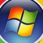 Η Google θα υποστηρίξει το Chrome στα Windows 7 έως τουλάχιστον τα μέσα του 2021