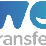 Τι είναι το WeTransfer και το WeTransfer Plus;