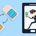 Ελληνική Ένωση Τραπεζών: Τι πρέπει να ξέρετε για την απάτη «SIM Swapping»