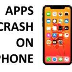 Πολλές εφαρμογές IPhone άρχισαν να μην λειτουργούν μετά από πρόβλημα στο Facebook