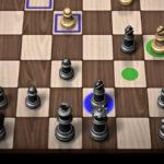 Οι 10 καλύτερες εφαρμογές σκακιού για Android