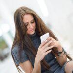 Πώς να περιορίσετε τη σπατάλη των δεδομένων σας στο κινητό