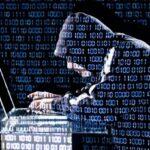 Προσποιούνται τους τεχνικούς υπολογιστών και κλέβουν τραπεζικούς λογαριασμούς - Σε εξέλιξη έρευνες της ΕΛ.ΑΣ.