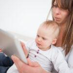 Παιδί και Διαδίκτυο: συμβουλές για γονείς