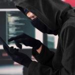 ΠΡΟΣΟΧΗ στα συνεχιζόμενα περιστατικά εξαπάτησης πολιτών από επιτήδειους που προσεγγίζουν ή τηλεφωνούν κυρίως άτομα τρίτης ηλικίας