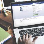 Άγνοια του 39% των γονιών για το τι στοιχεία μοιράζονται τα παιδιά τους στο ίντερνετ
