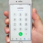 Αστυνομία: Αυτός είναι ο κωδικός που πρέπει να ξέρουμε αν μας κλέψουν το κινητό!