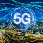 Τι είναι το 5G; Όλα όσα θέλετε να ξέρετε για το 5G