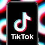 Καταγγελία της ΕΚΠΟΙΖΩ κατά του Tik Tok – «Παραπλανεί και δεν προστατεύει τα παιδιά»