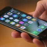 Πώς καθαρίζονται σωστά τα smartphones