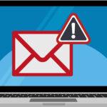 Ελληνική Αστυνομία: Τι πρέπει να προσέξετε αν λάβετε αυτά τα email