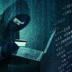 Πώς κλέβουν χρήματα από τους τραπεζικούς λογαριασμούς – Η απάτη με τα SMS και τα email