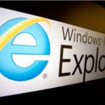 Οριστική κατάργηση του Internet Explorer από τον Ιούνιο του 2022
