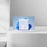 Η Microsoft κυκλοφορεί την προεπισκόπηση των Windows 11, διαθέσιμη για λήψη τώρα
