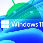 Microsoft: Τα νέα Windows 11 θα «τρέχουν» και εφαρμογές Android στους υπολογιστές