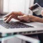 Σε έξαρση η ηλεκτρονική απάτη – Τι να προσέχετε στις συναλλαγές σας